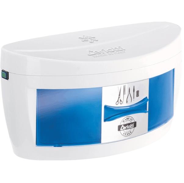 Ceriotti Sterilizer ATOM - UV-C germicidní sterilizátor