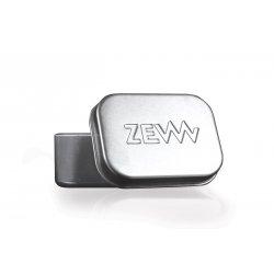 ZEW for men Soap dish - pouzdro na mýdlo