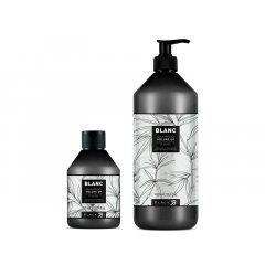 Black Blanc Volume Up Shampoo - šampon pro objem
