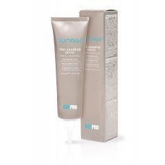 KAYPRO Purage Pre-Shampoo Detox Oil - esenciálny olej pred použitím šampónu, 150 ml