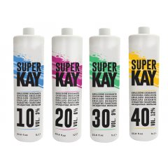 KAYPRO Super Kay - oxidant