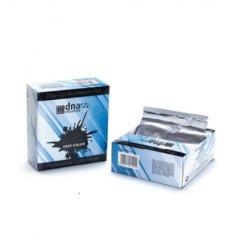 Kiepe 13124 Aluminium Sheets - kadernícky alobal 15 mic., 200 ks