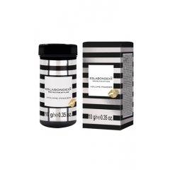 Eslablondexx Protective Styling Volume Powder - objemový púder, 10 g