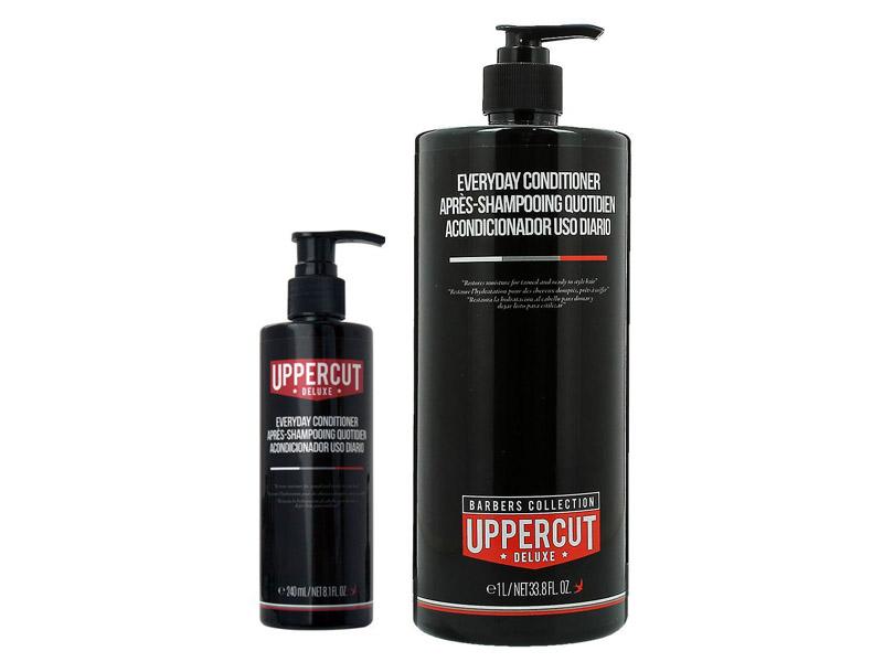 Uppercut Deluxe Everyday Conditioner - kondicionér na každodenné použitie