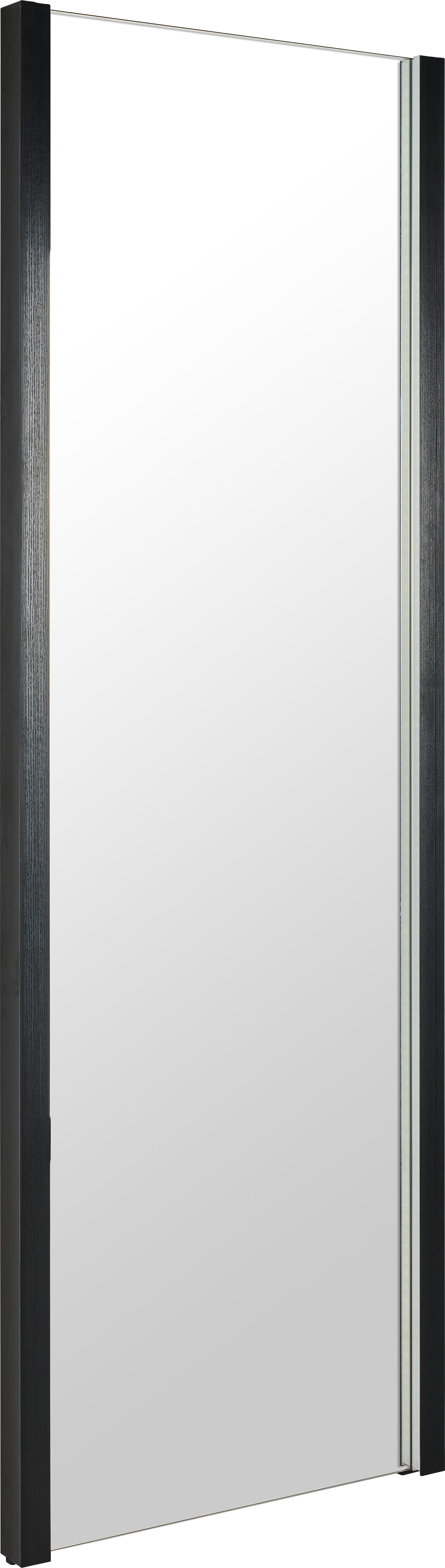 Ayala Depo - kadernícke zrkadlo