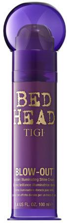Bed Head Tigi Blow Out - krém pro lesk vlasů, 100 ml