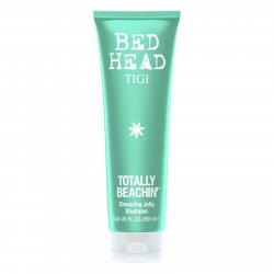 Bed Head Tigi Totally Beachin Shampoo - šampón s ochranou pred slnkom, 250 ml