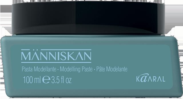 Människan Modelling Paste - modelačná pasta, 100 ml