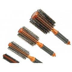 Sibel Classic - kefy na fúkanie vlasov
