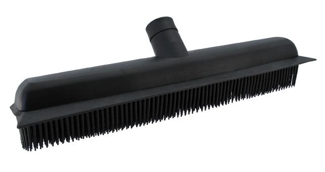 Comair Rubber broom Sweeper 3010649 - metla