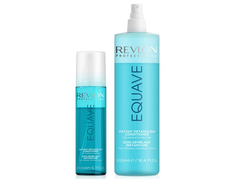 Revlon EQUAVE - 2 - fázový kondicionér na vlasy
