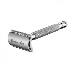 Barber Line Razor Barber Classic Line 04933 - holiaci strojček