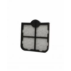BraveHead Vacuume exhaust filter - vzduchový filter pre vysávač 4802