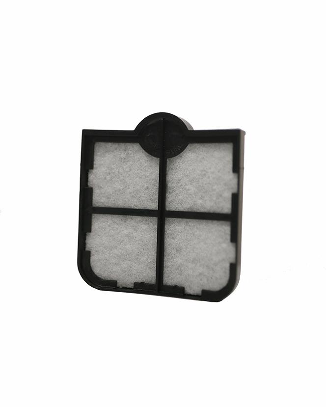 BraveHead Vacuum exhaust filtr - vzduchový filtr pro vysavač 4802