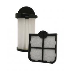 BraveHead Vacuum filters - set filtrů pro vakuový vysavač 4802