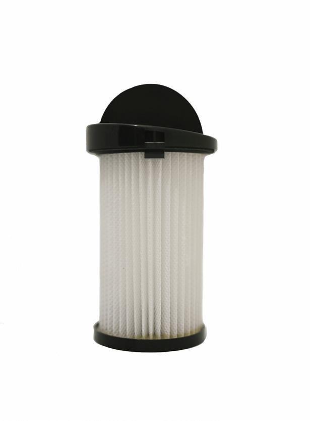 BraveHead Vacuum motor filtr - motorový filtr pro vysavač 4802