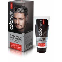 Colorwin - šampón proti vypadávaniu vlasov, 150 ml