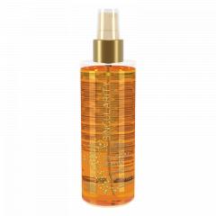 Imperity Singularity Crystal Serum - kryštálové sérum na vlasy s bio argánovým olejom, 150 ml