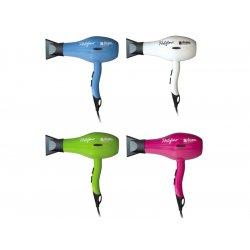 Kiepe Dryer Portofino - profesionální fén na vlasy
