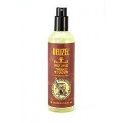 Reuzel Surf Tonic - vlasové tonikum v spreji, 350 ml
