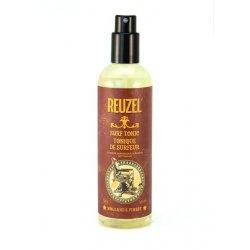 Reuzel Surf Tonic - vlasové tonikum ve spreji, 350 ml