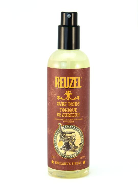 Reuzel Surf Tonic - vlasové tonikum ve spreji, 355 ml