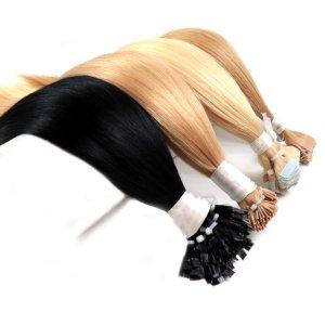 Vlasy na predĺženie
