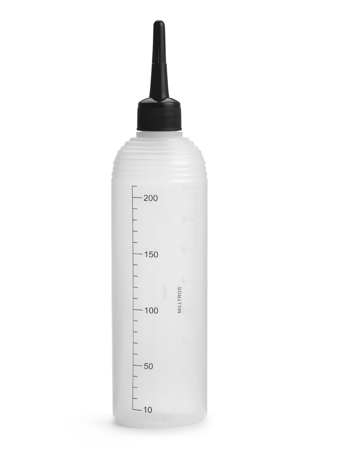 BraveHead Application Bottle 9314 - aplikačná fľaša, 200 ml