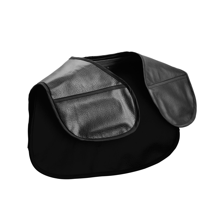 BraveHead Cutting Collar 5864 - límec na stříhání