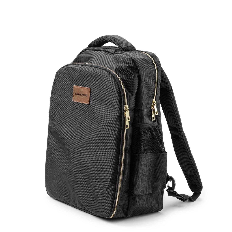 BraveHead Stylist tool Backpack 9140 - batoh na kadeřnické pomůcky