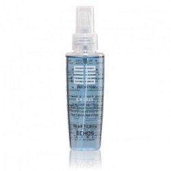 Echosline Slim Serum - ľahký fluid na uhladenie vlasov, 100 ml