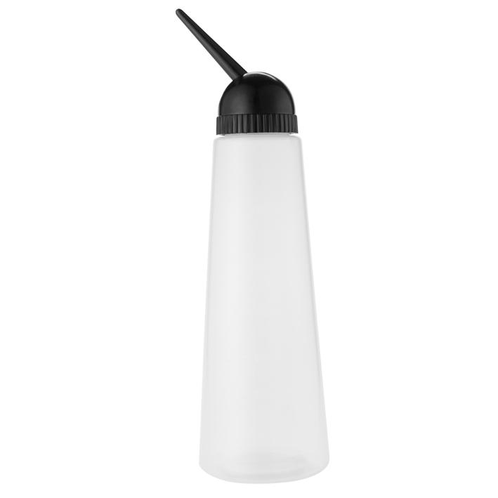 Eurostil Bottle Measurer 02528/50 - aplikační láhev, 260 ml