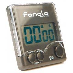 Fanola - časovač