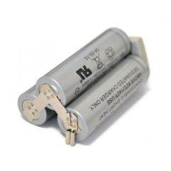 Moser - náhradná batéria pre strojček Moser 1871 PRO