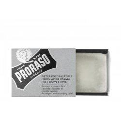 Proraso Post shave stone - kamenec po holení, 100 g