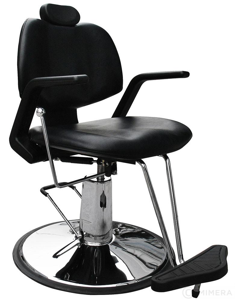 Barber kreslo ETAN