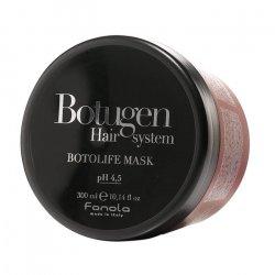 BOTUGEN Hair system BOTOLIFE MASK - rekonštrukčná maska, 300 ml