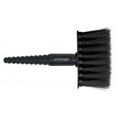 Comair Neck duster Soft Touch 7001242 - oprašovák na vlasy