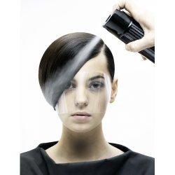 Facepro Foil - fólia na ochranu tváre, 50 ks