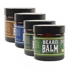 Hey Joe! Beard balm - balzam na bradu, 60ml