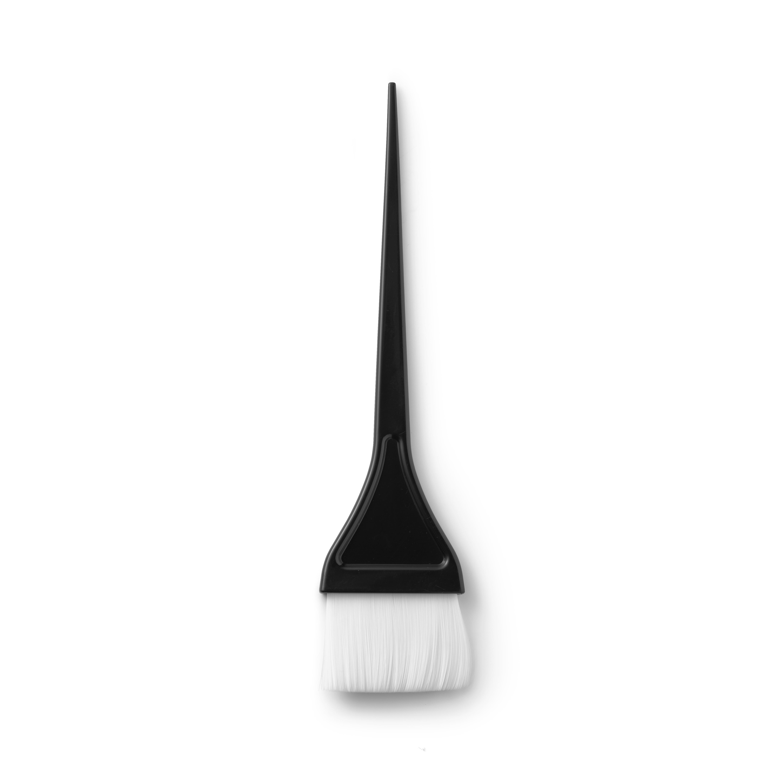 Painting dye brush 9359 - štětec na barvení vlasů