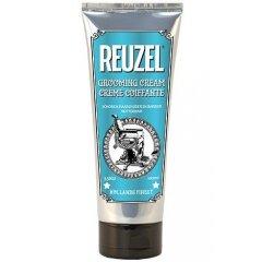 Reuzel Grooming Cream - krém na vlasy, 100 ml