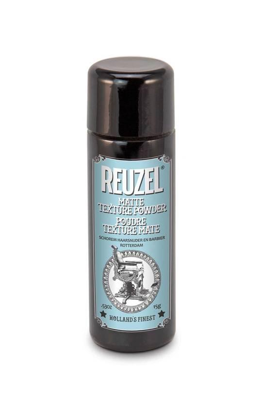 Reuzel Matte Texture Powder - objemový púder, 15 g