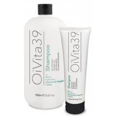 OiVita39 New Frequent use - šampon na časté používání a objem