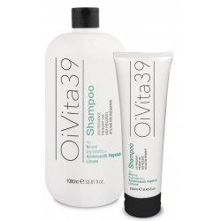 OiVita39 New Frequent use - šampón na časté používanie a objem