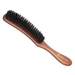 Barber Line Gorgonas Clothes Brush 06074 - kartáč na oblečení