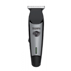 Captain Cook Triumph Wireless Trimmer 06667 - kontúrovací strojček