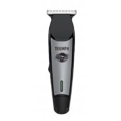 Captain Cook Triumph Wireless Trimmer 06667 - kontúrovací strojček