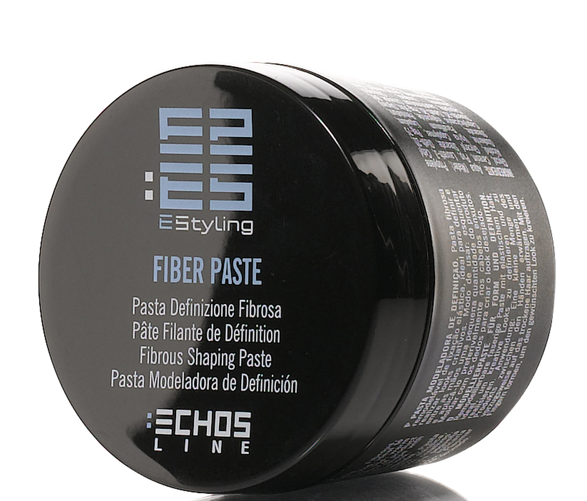 Echosline Fiber - tvarovacia pasta, 100 ml