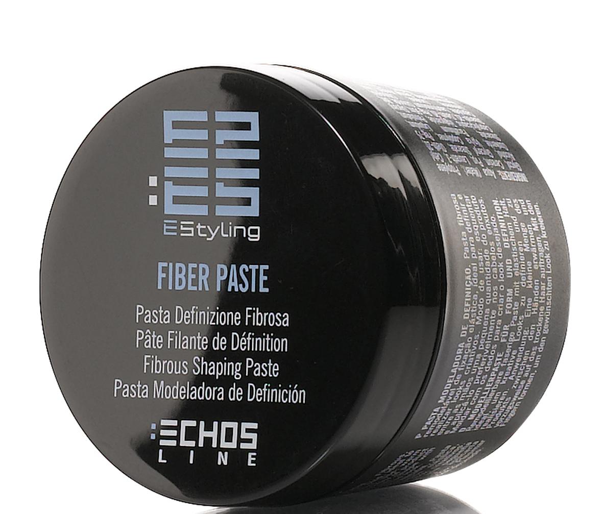 Echosline Fiber - tvarovací pasta, 100 ml